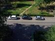Тольятти, Sverdlov st., 9В: условия парковки возле дома