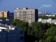 Тольятти, Tupolev blvd., 11: о доме