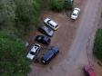 Тольятти, б-р. Туполева, 11: условия парковки возле дома