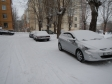 Екатеринбург, Bauman st., 7: условия парковки возле дома