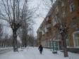 Екатеринбург, Bauman st., 7: положение дома