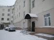Екатеринбург, ул. Баумана, 9: приподъездная территория дома