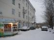 Екатеринбург, ул. Баумана, 9: положение дома