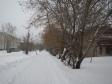 Екатеринбург, Entuziastov st., 8: положение дома