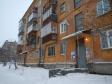 Екатеринбург, Babushkina st., 30: приподъездная территория дома