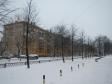 Екатеринбург, ул. Бабушкина, 24: положение дома