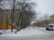 Екатеринбург, Bauman st., 13: положение дома