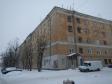 Екатеринбург, Stachek str., 34А: положение дома