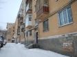 Екатеринбург, ул. Стачек, 28: приподъездная территория дома
