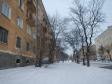 Екатеринбург, Stachek str., 28: положение дома