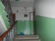 Екатеринбург, Bauman st., 23: о подъездах в доме