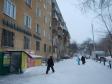 Екатеринбург, Bauman st., 23: положение дома