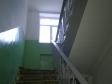 Екатеринбург, Bauman st., 22: о подъездах в доме