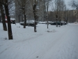 Екатеринбург, ул. Баумана, 22: условия парковки возле дома
