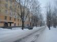 Екатеринбург, Bauman st., 22: положение дома