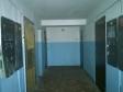 Екатеринбург, Bauman st., 22Б: о подъездах в доме