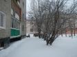 Екатеринбург, Bauman st., 22Б: положение дома