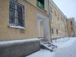 Екатеринбург, Bauman st., 24А: приподъездная территория дома