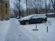 Екатеринбург, Bauman st., 24А: условия парковки возле дома