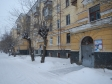 Екатеринбург, ул. Баумана, 24: приподъездная территория дома
