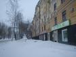 Екатеринбург, Bauman st., 24: положение дома