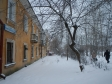 Екатеринбург, Starykh Bolshevikov str., 23: положение дома
