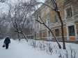 Екатеринбург, Starykh Bolshevikov str., 21: положение дома