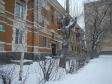 Екатеринбург, Starykh Bolshevikov str., 19А: приподъездная территория дома