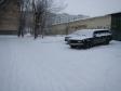 Екатеринбург, Starykh Bolshevikov str., 19А: условия парковки возле дома