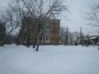 Екатеринбург, Starykh Bolshevikov str., 19А: положение дома
