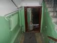 Екатеринбург, Starykh Bolshevikov str., 19: о подъездах в доме