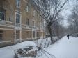 Екатеринбург, Starykh Bolshevikov str., 19: положение дома