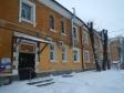 Екатеринбург, Starykh Bolshevikov str., 17: приподъездная территория дома