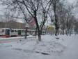 Екатеринбург, Starykh Bolshevikov str., 17: положение дома