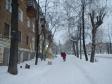 Екатеринбург, Krasnoflotsev st., 19: положение дома