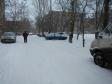 Екатеринбург, Starykh Bolshevikov str., 15: условия парковки возле дома