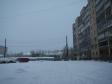 Екатеринбург, Starykh Bolshevikov str., 15: положение дома