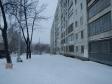 Екатеринбург, ул. Краснофлотцев, 15: положение дома