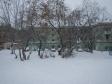 Екатеринбург, Stachek str., 18: положение дома