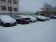 Екатеринбург, Stachek str., 18А: условия парковки возле дома