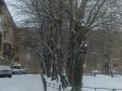 Екатеринбург, ул. Баумана, 27: приподъездная территория дома