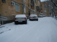 Екатеринбург, ул. Старых Большевиков, 27: условия парковки возле дома
