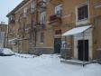 Екатеринбург, ул. Старых Большевиков, 29: приподъездная территория дома