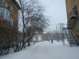 Екатеринбург, ул. Старых Большевиков, 29: положение дома