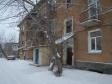 Екатеринбург, Starykh Bolshevikov str., 31: приподъездная территория дома