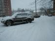 Екатеринбург, ул. Старых Большевиков, 31: условия парковки возле дома