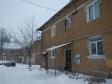Екатеринбург, Starykh Bolshevikov str., 33: приподъездная территория дома