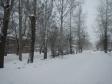 Екатеринбург, Starykh Bolshevikov str., 35: положение дома