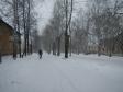 Екатеринбург, Entuziastov st., 22: положение дома