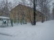 Екатеринбург, Entuziastov st., 18: о доме